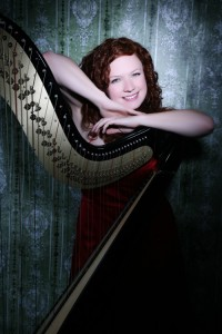 Contact me! Book Rachael Gladwin harpist for a wedding, birthday party, conference, dinner, event or funeral.